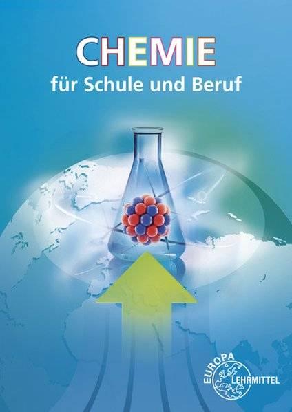 cover_Chemie_für_Schule_und_Beruf