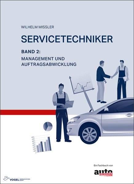 cover_Servicetechniker_Band_2