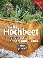 cover_Das_Hochbeet