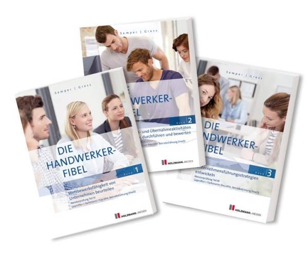 """cover_E-Book_""""Die_Handwerker-Fibel"""""""