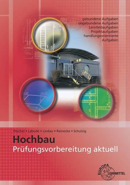 cover_Prüfungsvorbereitung_aktuell_-_Hochbau