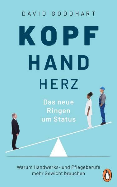cover_Kopf,_Hand,_Herz_–_Das_neue_Ringen_um_Status