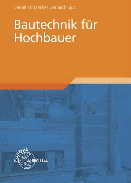 cover_Bautechnik_für_Hochbauer