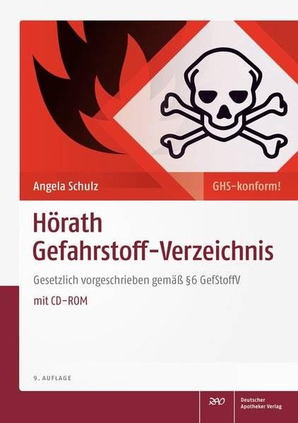 cover_Hörath_Gefahrstoff-Verzeichnis