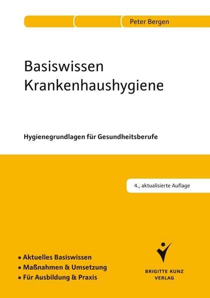cover_Basiswissen_Krankenhaushygiene
