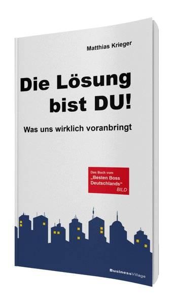 cover_Die_Lösung_bist_Du!