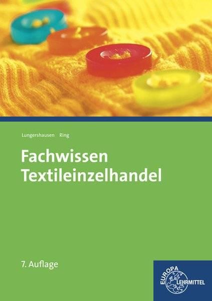 cover_Fachwissen_Textileinzelhandel