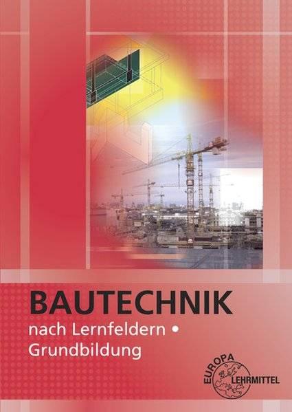 cover_Bautechnik_nach_Lernfeldern