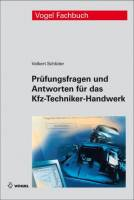 cover_Prüfungsfragen_und_Antworten_für_das_Kfz-Techniker-Handwerk