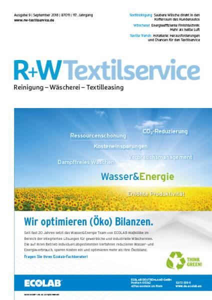 cover_r+wtextilservice_9/2018
