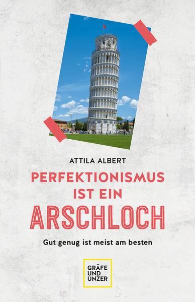 cover_Perfektionismus_ist_ein_Arschloch