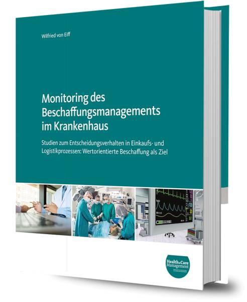 cover_monitoring-des-beschaffungsmanagements-im-krankenhaus