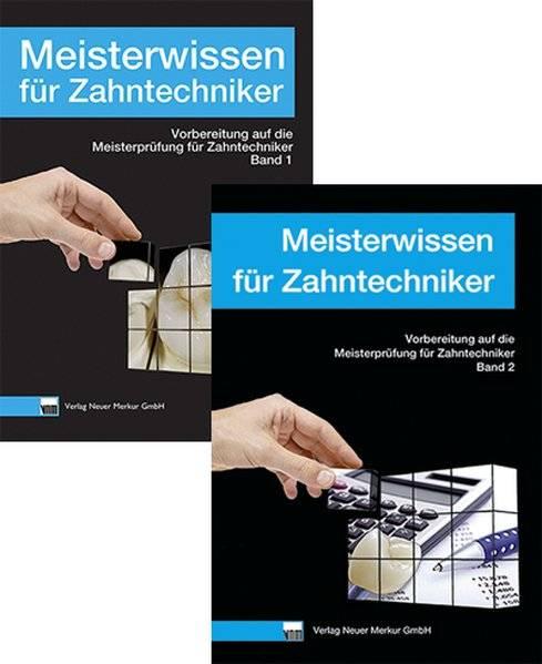 cover_Meisterwissen_für_Zahntechniker,_Band_1_und_2,_Set