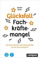 cover_Glücksfall_Fachkräftemangel