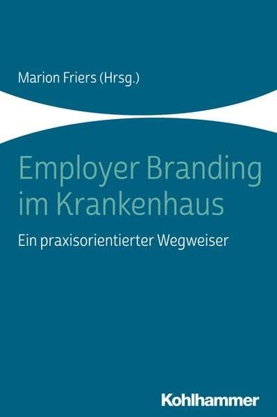 cover_Employer_Branding_im_Krankenhaus