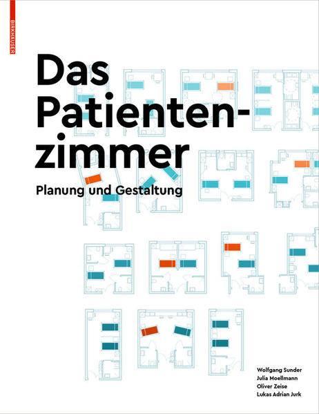 cover_Das_Patientenzimmer