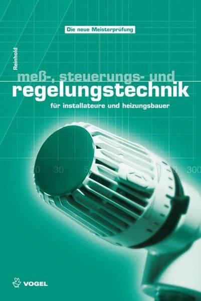 cover_Mess-,_Steuerungs-_und_Regelungstechnik
