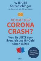 cover_Kommt_der_Corona-Crash?