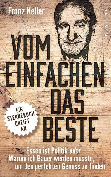 cover_Vom_Einfachen_das_Beste