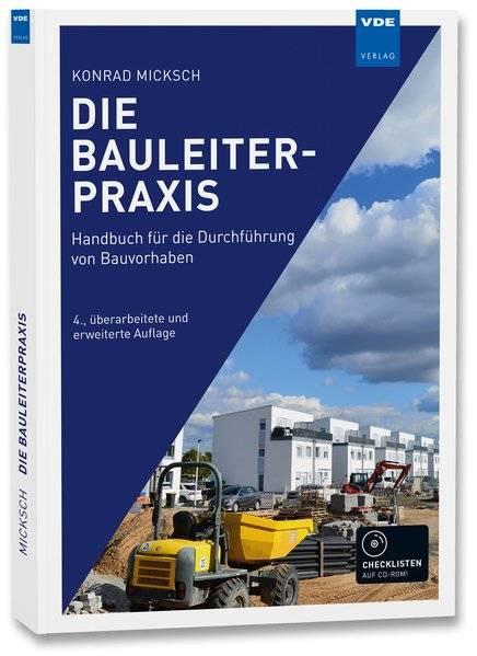 cover_Die_Bauleiterpraxis
