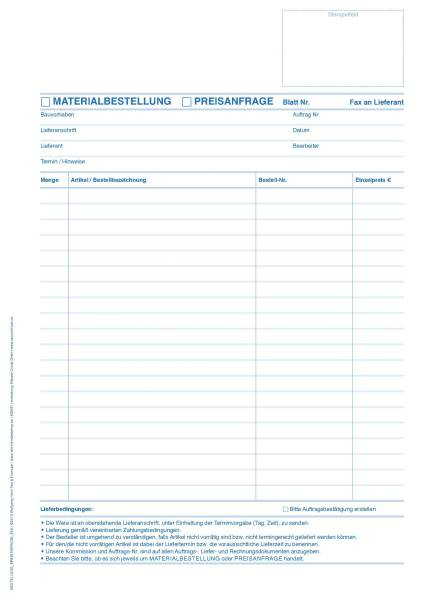 produktbild_handwerktimer-meistertimer_shk_bestellung-preisanfrage