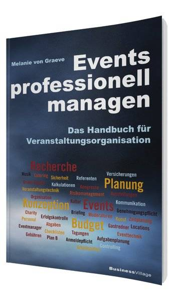 cover_Events_professionell_managen