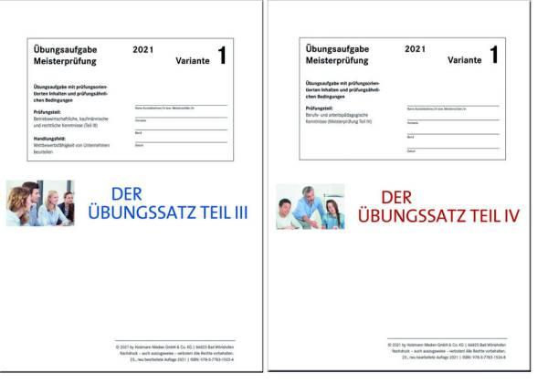cover_Das_Übungspaket_Teil_III+_IV_-_Variante_1