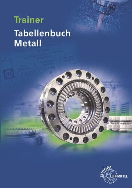 cover_Trainer_Tabellenbuch_Metall
