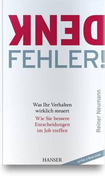 cover_Denkfehler!