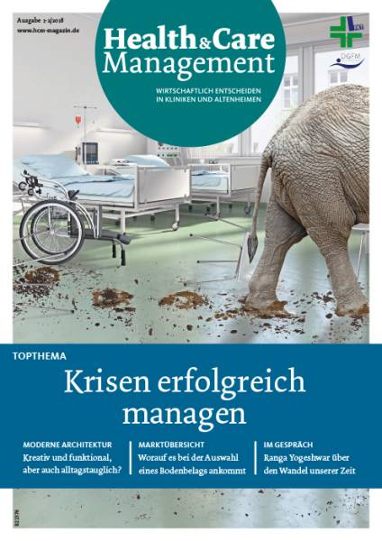 cover_health-&-care-management_1-2/2018