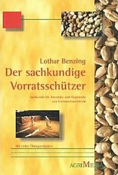 cover_der-sachkundige-vorratsschuetzer