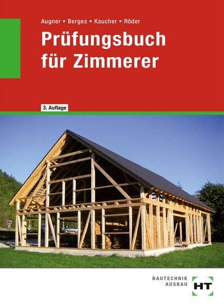 cover_Prüfungsbuch_für_Zimmerer
