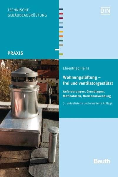 cover_Wohnungslüftung_-_frei_und_ventilatorgestützt
