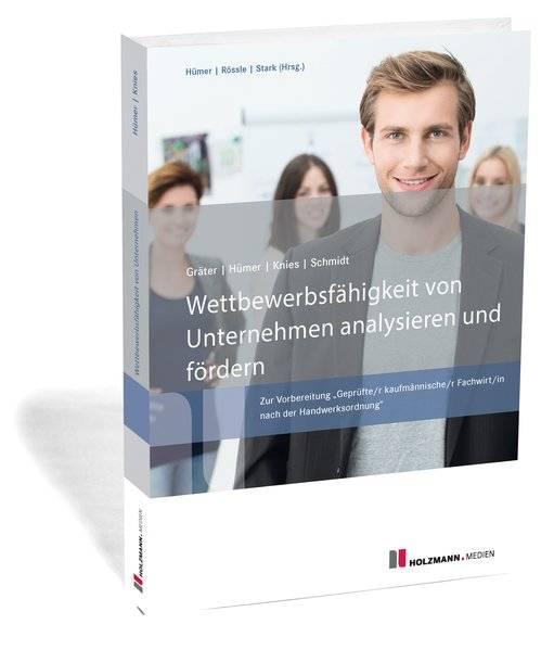 cover_Wettbewerbsfähigkeit_von_Unternehmen_analysieren_und_fördern
