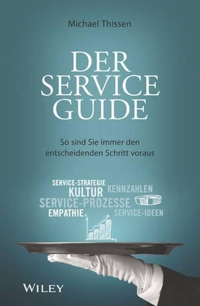cover_Der_Service_Guide