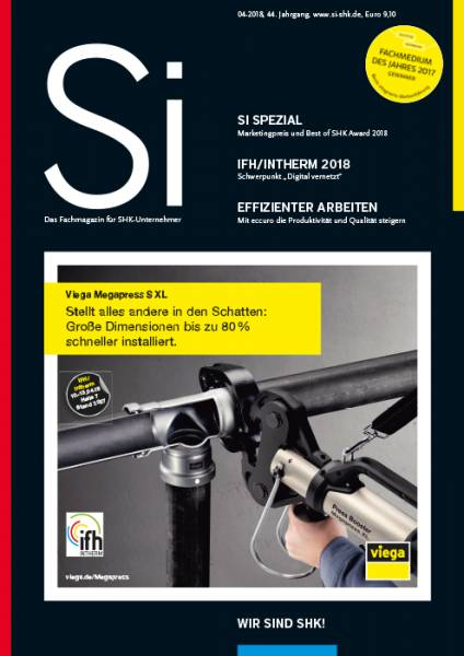 cover_si_4/2018