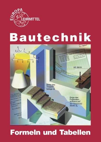 cover_Bautechnik_Formeln_und_Tabellen