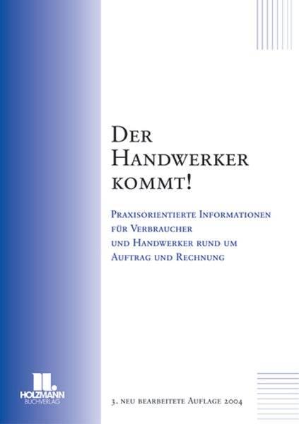 cover_Der_Handwerker_kommt
