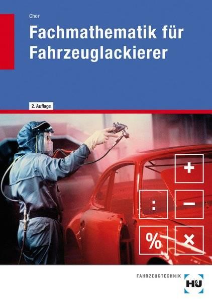 cover_Fachmathematik_für_Fahrzeuglackierer