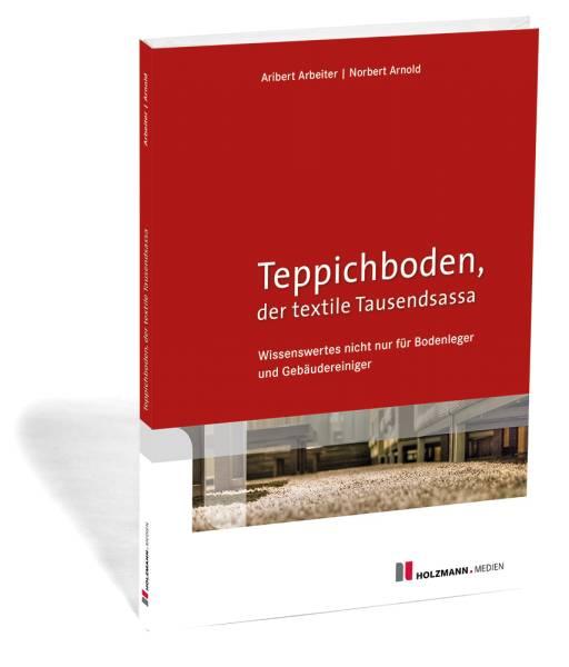 cover_teppichboden-der-textile-tausendsassa