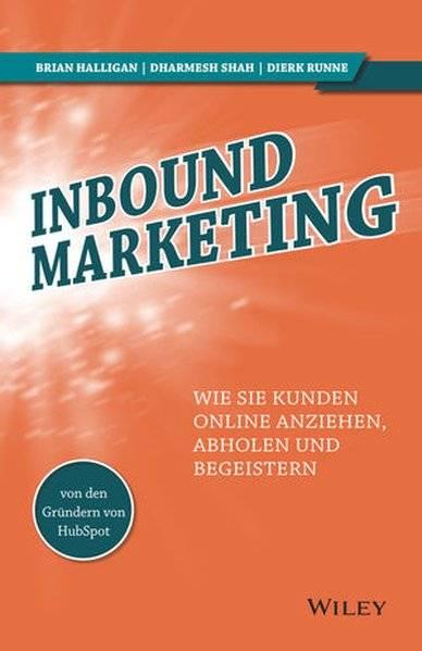 cover_Inbound-Marketing