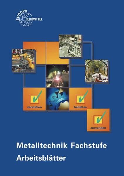 cover_Metalltechnik_Fachstufe_Arbeitsblätter