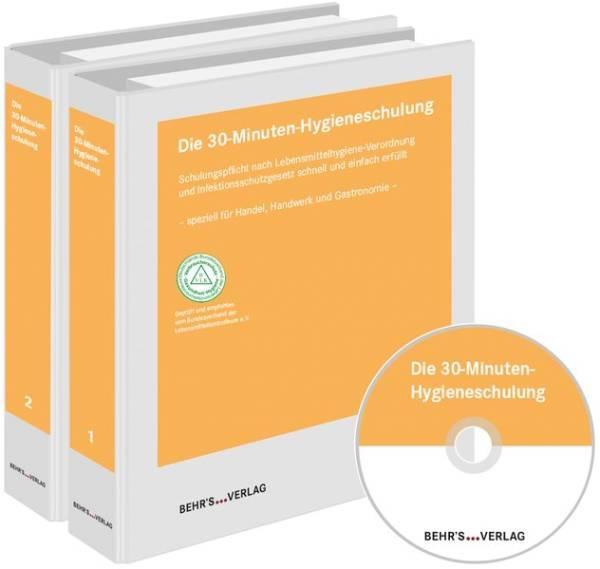 cover_Die_30-Minuten-Hygieneschulung