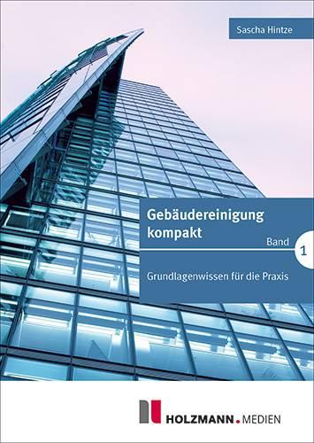 cover_gebaeudereinigung-kompakt_band-1