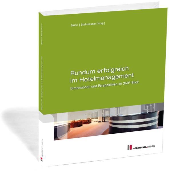 cover_rundum-erfolgreich-im-hotelmanagement
