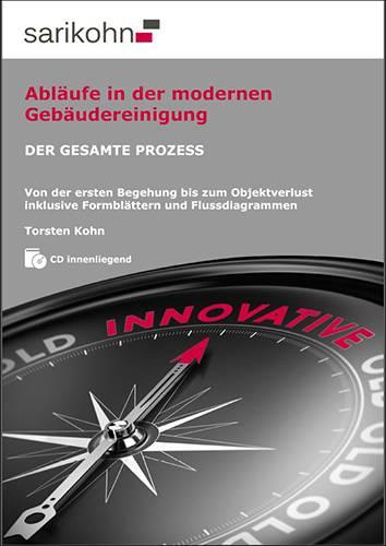 cover_ablaeufe-in-der-modernen-gebaeudereinigung