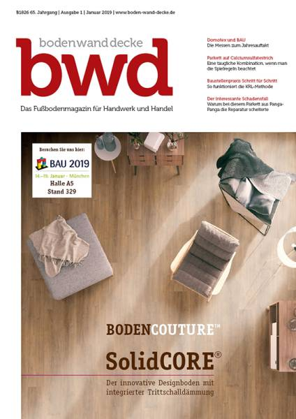 cover_bwd_01/2019