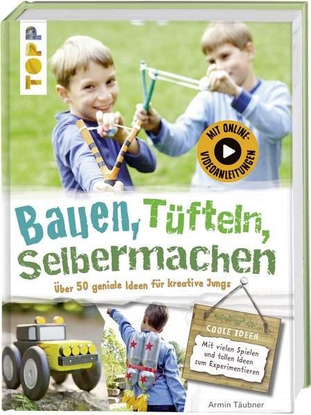 cover_Bauen,_tüfteln,_selbermachen