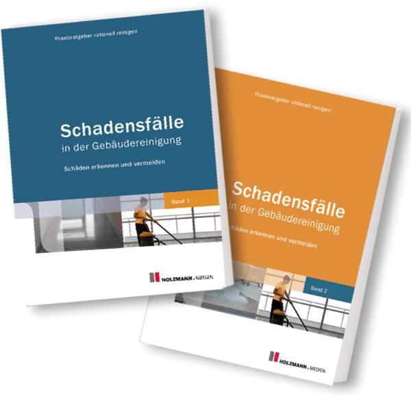 cover_schadensfaelle-in-der-gebaeudereinigung_band-1-2