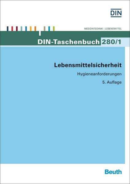cover_Lebensmittelsicherheit